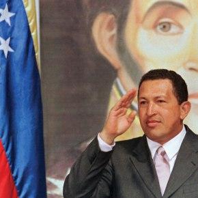 Le mariachi mexicain chante pour un président latino-américain éteint